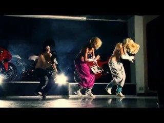 Клип (Шанс танцевать / Chance Pe Dance) - Just Do It смотреть онлайн.